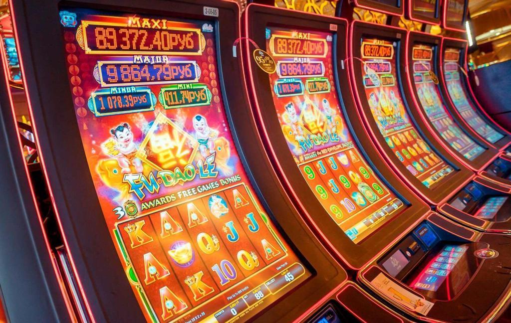 официальный сайт казино азино777 на деньги
